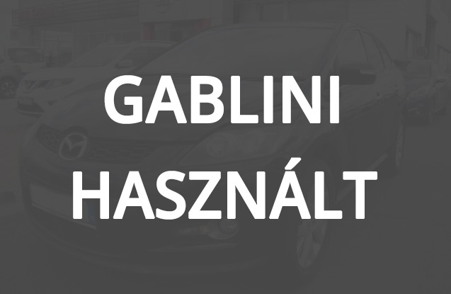 NISSAN QASHQAI 1.6 dCi Acenta Magyarországi