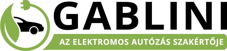 ELEKTROMOS AUTÓ 1 500 000 Ft-os állami támogatással, az elektromos autózás úttörőitől.