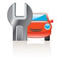 Alacsony üzemanyag költségek és üzemeltetés