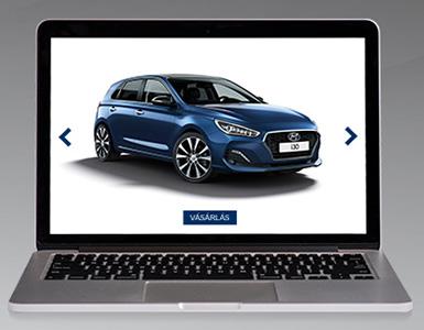 <span>Hyundai</span>
