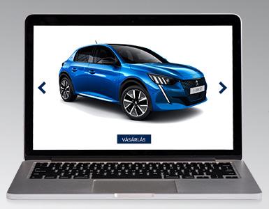 <span>Peugeot</span>