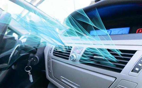 Teljes körű higiénia az autójának